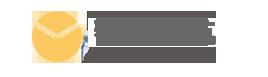网站建设-网站制作-公司平台企业设计方案网络费用-帮企航